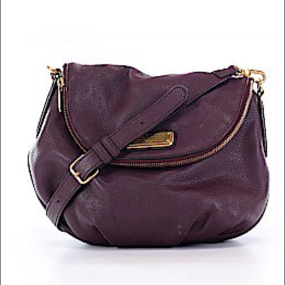 Marc By Marc Jacobs Handbags - March Jacob Medium Crossbody Bag